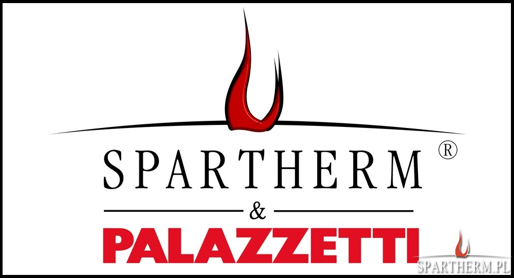 SPARTHERM & Palazzetti