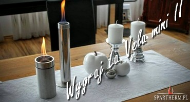 Konkurs La Vela