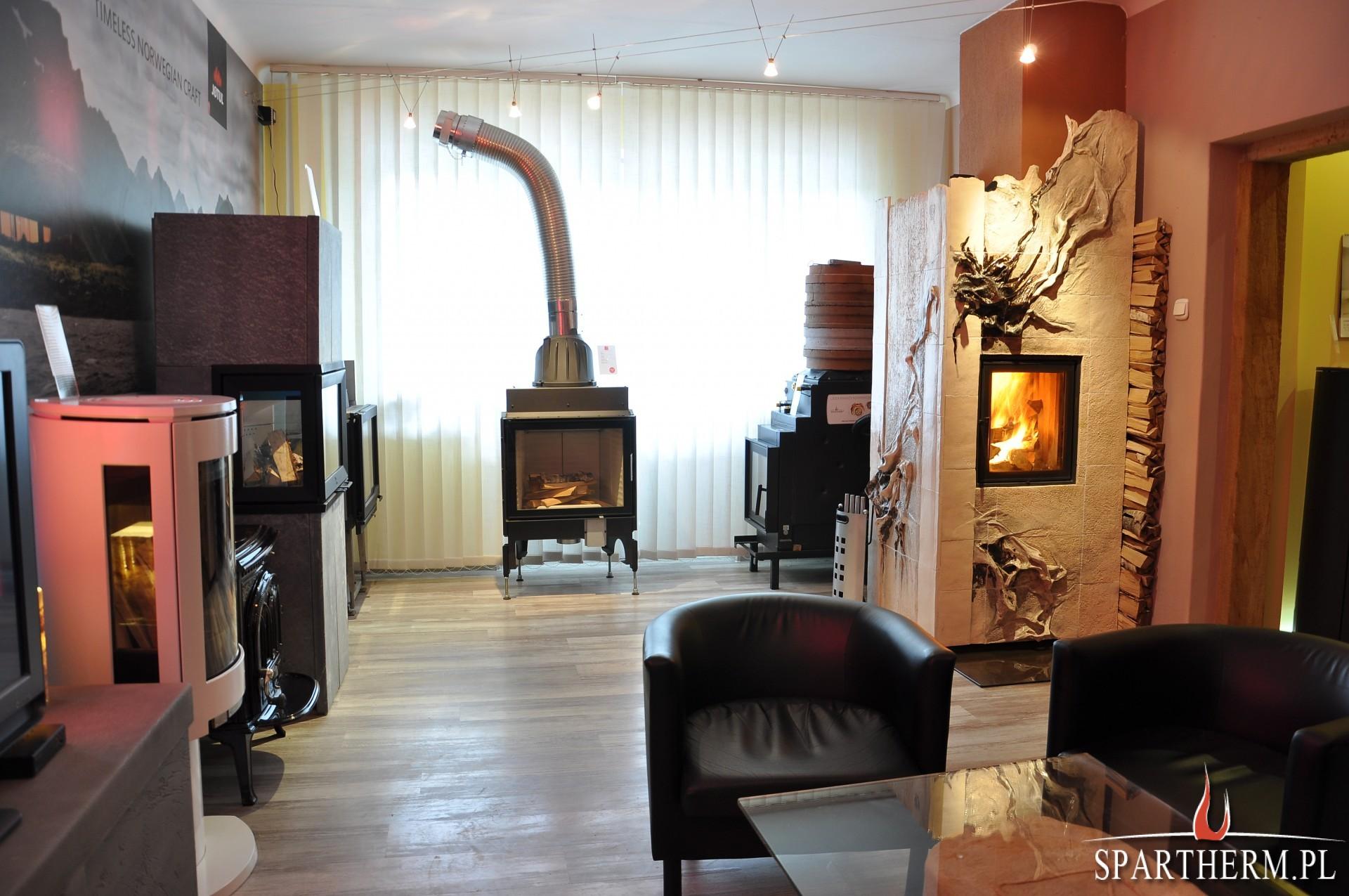 ciep y kominek warszawa marki spartherm producent wk ad w kominkowych kominki i wk ady. Black Bedroom Furniture Sets. Home Design Ideas