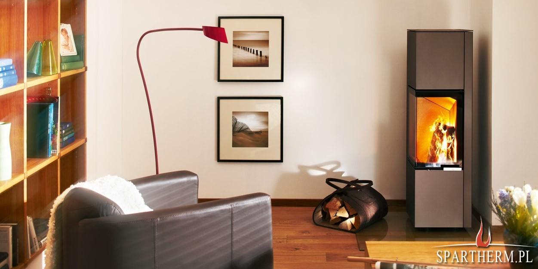 piko m spartherm producent wk ad w kominkowych kominki i wk ady kominkowe. Black Bedroom Furniture Sets. Home Design Ideas