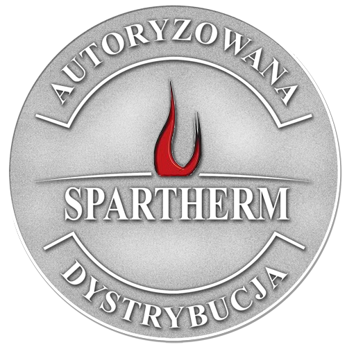 logo Instytut Ognia Spartherm